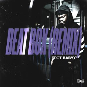 Beat Box (Remix)