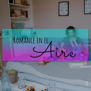 Romance en el aire