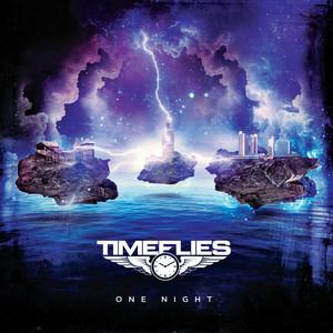 One Night EP