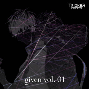 """Fuyu No Hanashi (From """"Given"""") by Tricker"""