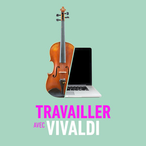 Travailler avec Vivaldi