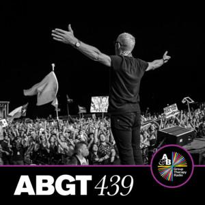 Higher (ABGT439)