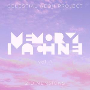 Viggo's Deception by Celestial Aeon Project, 2 Dimensions