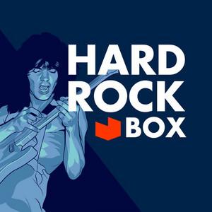 Hard Rock Box