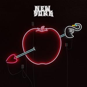 New York (DJDS Version)