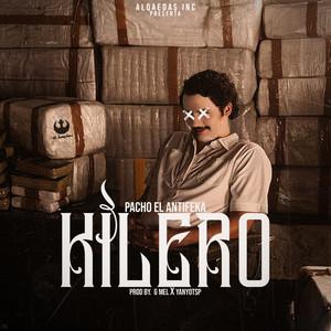 Kilero