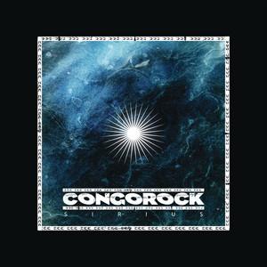 Sirius by Congorock