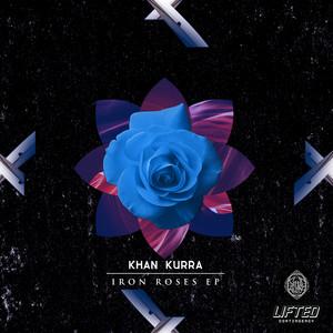 Khan Kurra