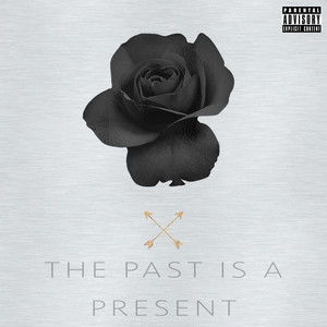 The Past Is a Present album