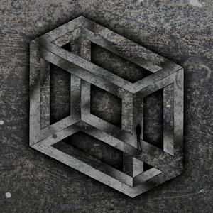 Illusions Dimension album