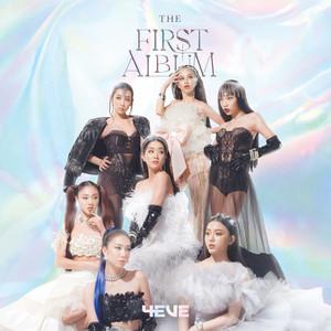 วันแรกของวันที่เหลือ - Bonus Track by 4EVE