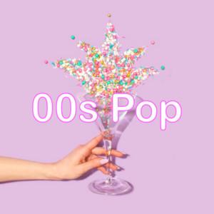00s Pop
