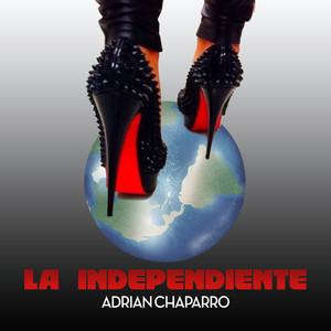 La Independiente