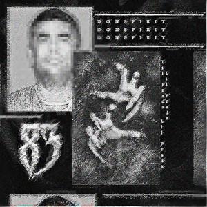 DONSPIRT (feat. Lil Prada)