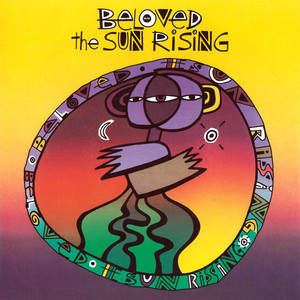 The Beloved · The sun rising