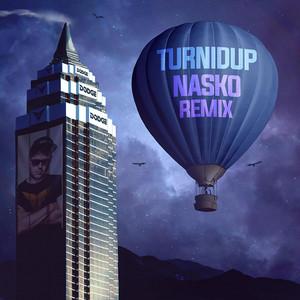 Turnidup Nasko Remix