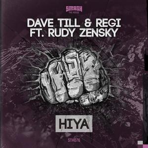 Hiya by Dave Till, Regi, Rudy Zensky
