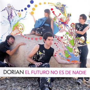 El Futuro No Es De Nadie