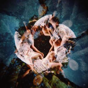 Clock Opera – Run (Studio Acapella)