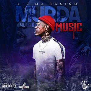 Murda Worth Music