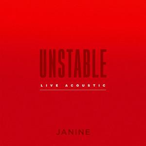 Unstable (Live Acoustic)