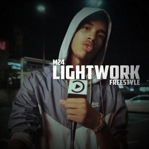 Lightwork Freestyle