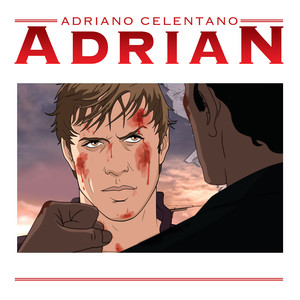 Adrian - Adriano Celentano