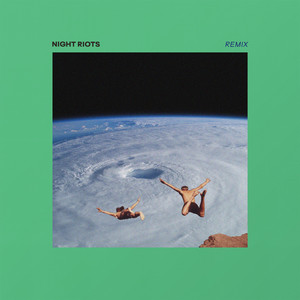 New State Of Mind (Remix)