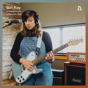Girl Ray on Audiotree Live