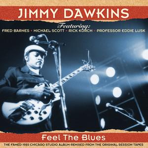 (If You Got To) Love Somebody by Jimmy Dawkins