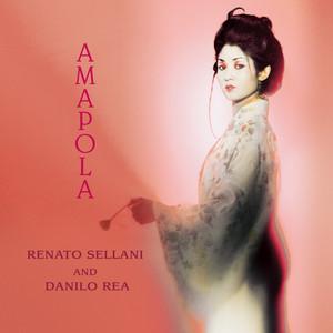 Amapola album