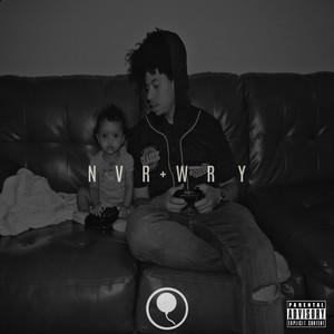 Nvr Wry album