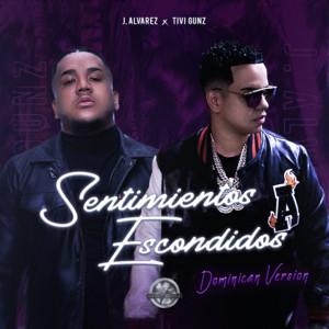 Sentimientos Escondidos Dominican Version