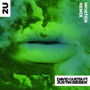 2U (MORTEN Remix)