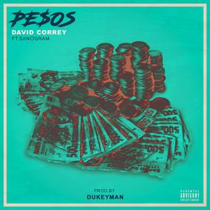 Pesos (feat. Sanogram)