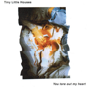 You Tore Out My Heart - Tiny Little Houses