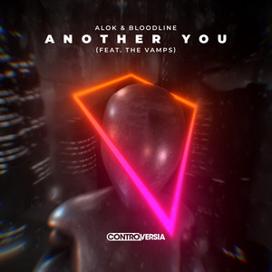 Another You cover art