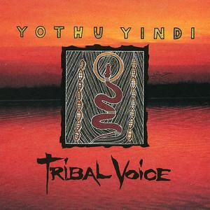 Treaty - Radio Mix cover art