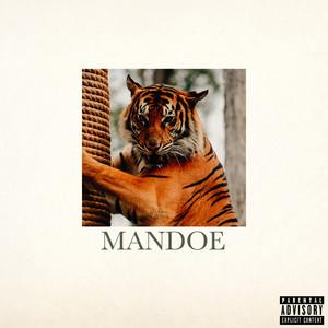 Mandoe