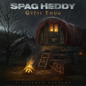 Gypsi Thug