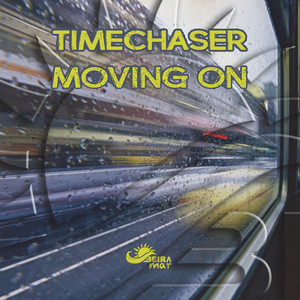 Body Move by Timechaser