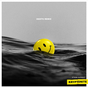 Kryptonite (Remix)