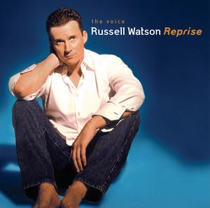 Russell Watson - Reprise album