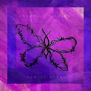Farfalle E Spine