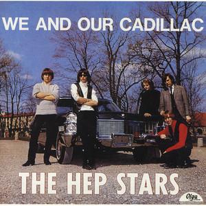 Cadillac by Hep Stars