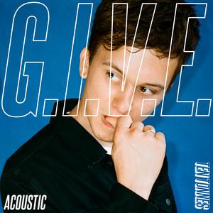 G.I.V.E. (Acoustic)