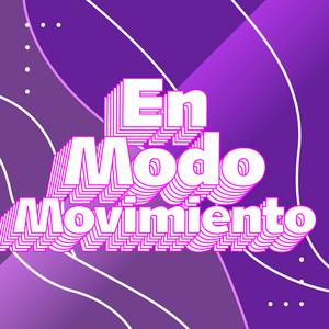 En Modo Movimiento