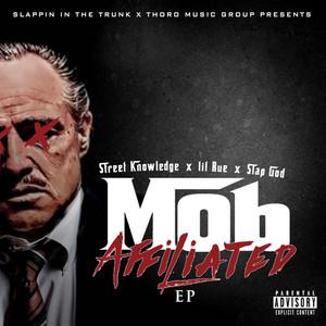 Mob Affiliated