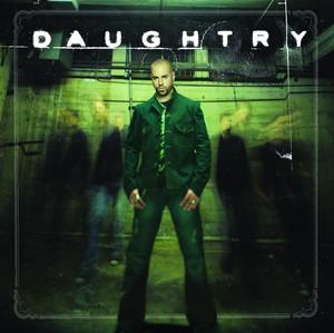 Daughtry – Feels Like Tonight (Studio Acapella)