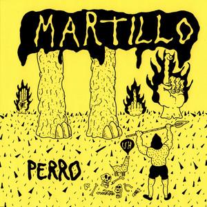 Martillo